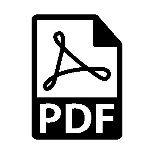 Catalogue de formations tous tarifs 2016